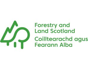 "<a href=""https://forestryandland.gov.scot/"">Forestry and Land Scotland</a>"