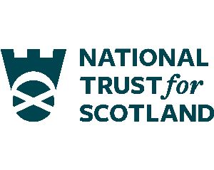 "<a href=""https://www.nts.org.uk/"">National Trust for Scotland</a>"