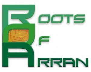 "<a href=""https://www.rootsofarrancommunitywoodland.org.uk/"">Roots of Arran Community Woodland</a>"